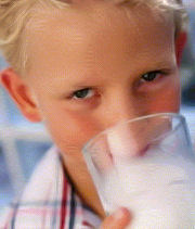 Raw Milk Colorado Website