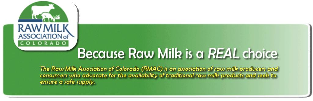 http://www.rawmilkcolorado.org