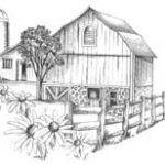 farm picture